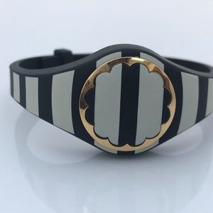 Kate Spade Women Activity Fitness Tracker Bracelet